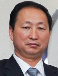 An Kwang Il, Ambassador