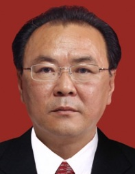 Ri Jong Ryul, Ambassador