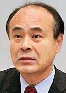 Pak Kyong-Il is a Department Director at the Korean Committee for Cultural Relations with Foreign Countries and Chairman of the Korea-New Zealand Friendship Society.